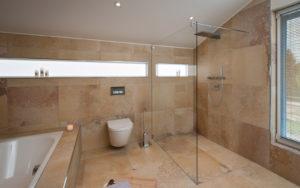 Bad-Gestalten-Fliesen-as-Kleine-Badezimmer-Design-Ideen-mit-großen-Ideen-zu-Design-und-dekorieren-Ihr-Bad-also-sieht-es-beautiful-4
