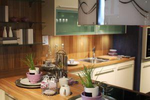 kitchen-728718_1920